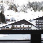 Ohne Ski auf den Arlberg – unvergessliche Aus- und Einblicke für Naturliebhaber abseits der Pisten